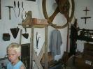 Bindslev Museum_19