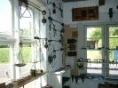 Bindslev Museum_22