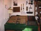 Bindslev Museum_26