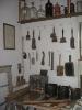 Bindslev Museum_34