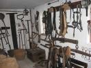 Bindslev Museum_37
