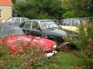 Engelske veteranbiler på besøg 2013_4